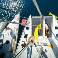 Sailing.hr, specialist tour operator