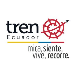 Tren Crucero Logo