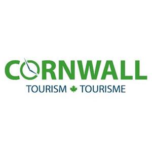 Cornwall Tourism Logo
