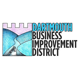 Dartmouth BID Logo