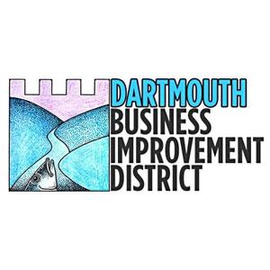 Dartmouth BID Logo
