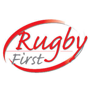 Rugby First Logo