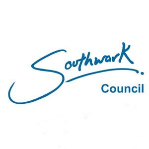 Southwark Council Logo